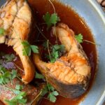 peruvian fish stew